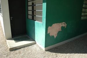 Villa Savoye 36