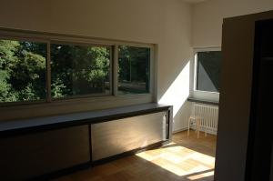 Villa Savoye 39